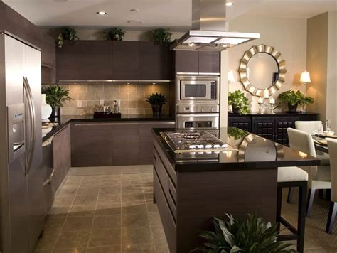 Top Rated Kitchen Cabinet Companies
