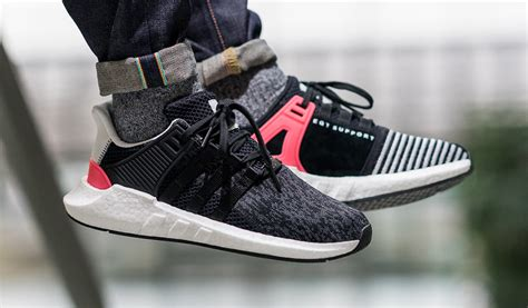 Top Ten Adidas Sneakers 2017