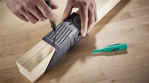 Top Woodworking Tools 2019