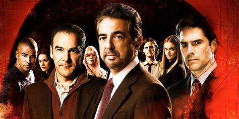 Top 10 Best Criminal Minds Episodes And Watch Criminal Minds Season 1 Episode 2