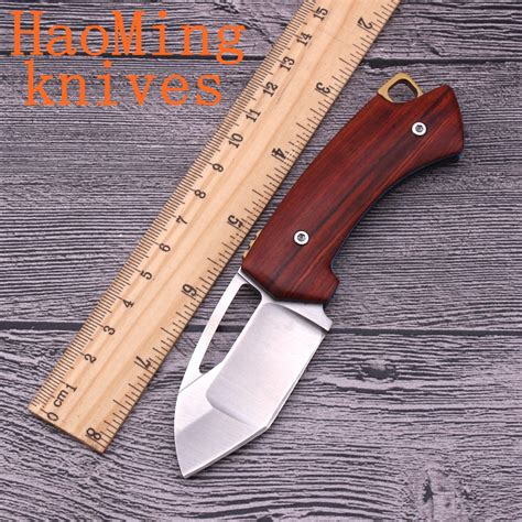 Top 10 Best Keychain Pocket Knife Reviews Pocket Multi And Ar15 Sniper Stock Collapsible A2 Length Command Arms Acc