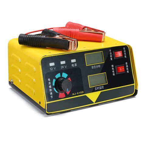 Top 12v car battery reconditioning get it here