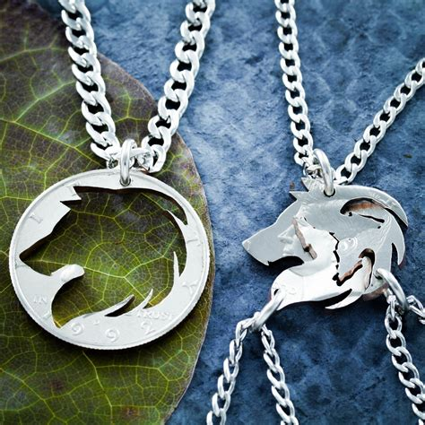 Top 4 Necklaces And Pendants Which Model Is Better Necklaces And Pendants Where Is It