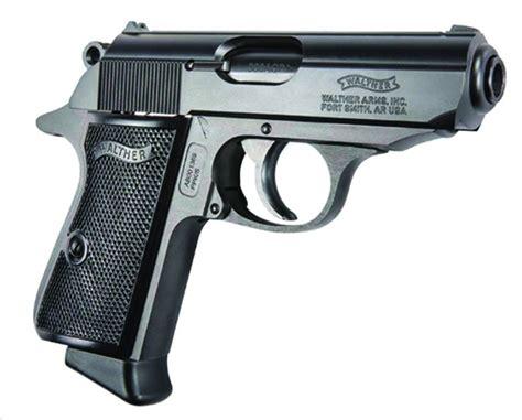 Top 5 Best 380 Acp Handguns And 10 728 Handgun Deaths