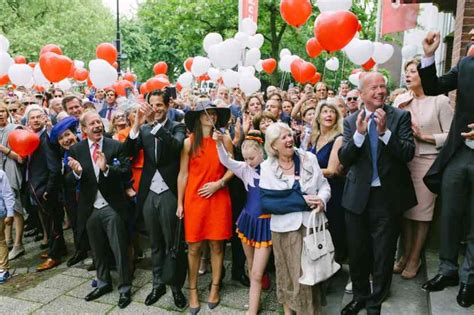 Top Pitfalls of Wedding Photography that You Need to Avoid