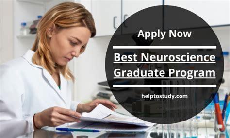 Top Psychology Neuroscience Graduate Programs And Uab Psychology Masters Program