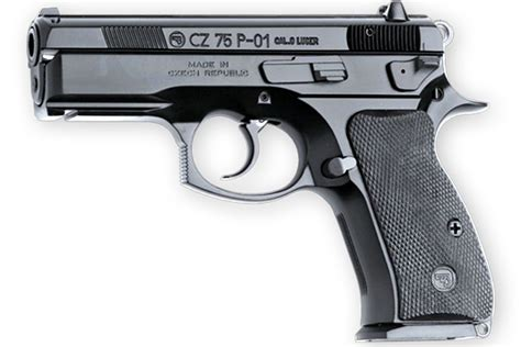 Top Rated 9mm Handguns For Women And Buy Fake Handgun