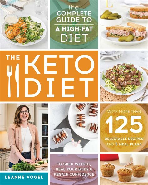 Top best keto diet recipes book Click Here