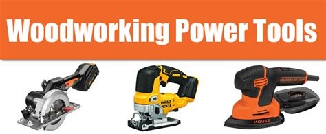 Top-10-Woodworking-Power-Tools