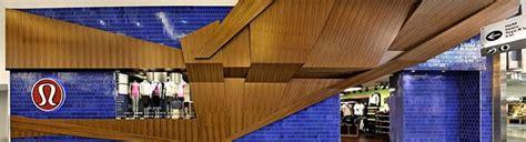 Top-40-Woodworks