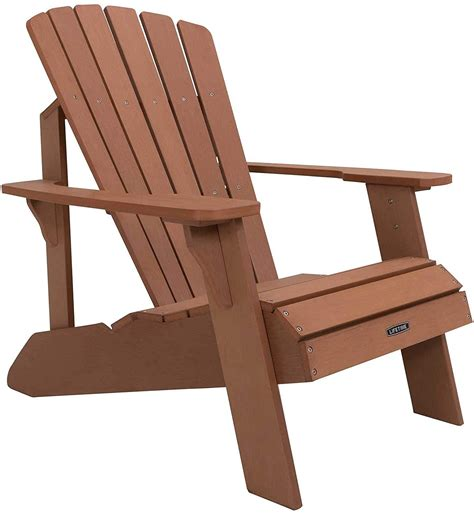 Top-Adirondack-Chairs