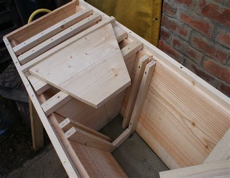 Top-Bar-Beehive-Design-Plans