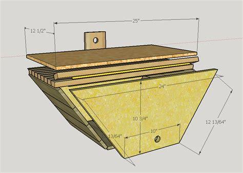 Top-Bar-Swarm-Trap-Plans