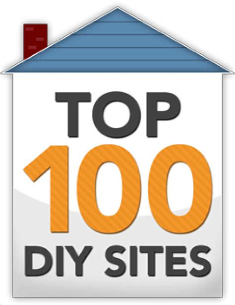 Top-Diy-Websites