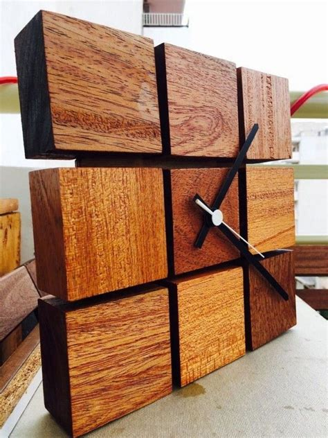 Top-Ten-Wood-Projects