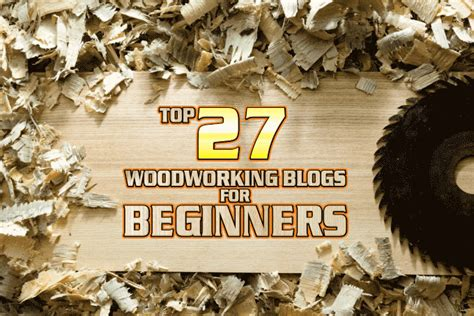 Top-Woodworking-Blogs