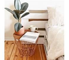 Best Top diy furniture.aspx