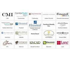 Best Top furniture design brands.aspx