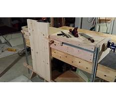Best Top woodworking projects.aspx