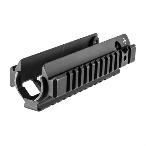 Tops Sale B T Trirail Handguard For Hk Mp5 B T Usa And 223 Remington Black Hills Ammunition