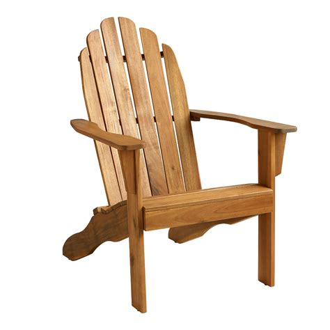 Tops-Market-Adirondack-Chairs