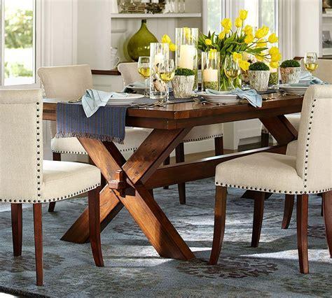 Toscana-Extending-Rectangular-Dining-Table-Plans