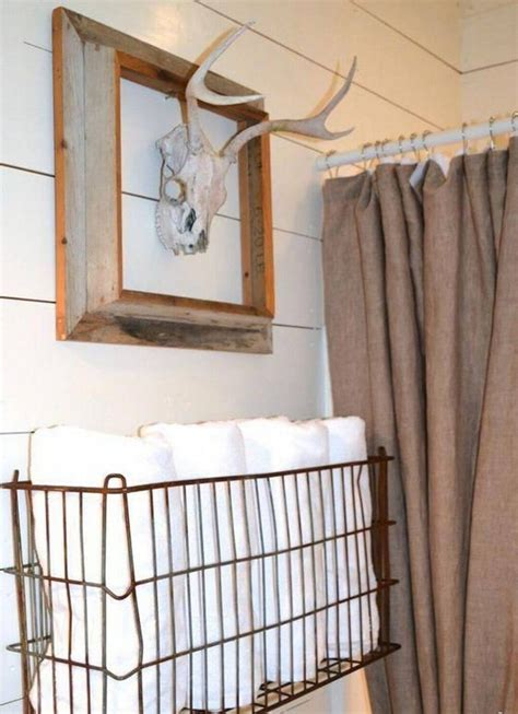Towel Storage Bathroom Diy Paintings