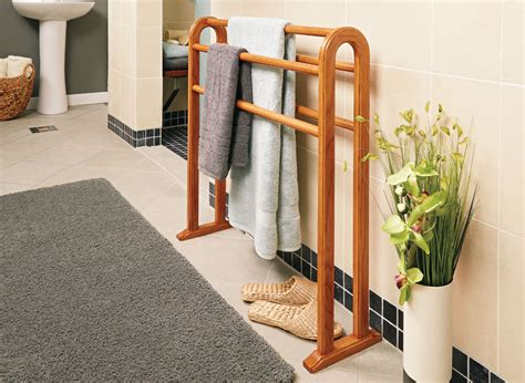 Towel-Rack-Plans
