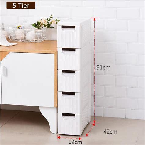 Tower-Storage-Cabinet