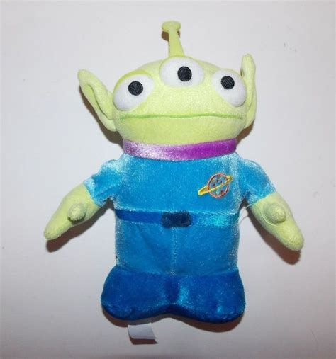 Toy Story Alien Bean Bag Chair