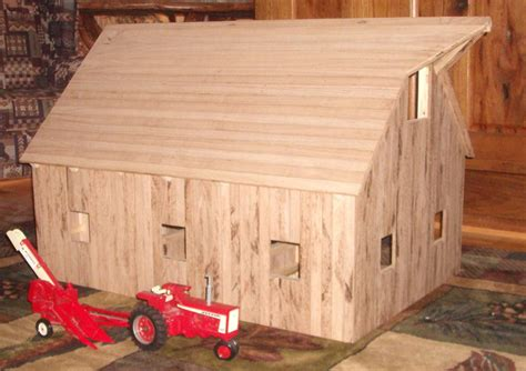 Toy-Barn-Design-Plans