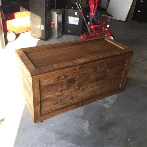Toy-Box-Diy-Pinterest