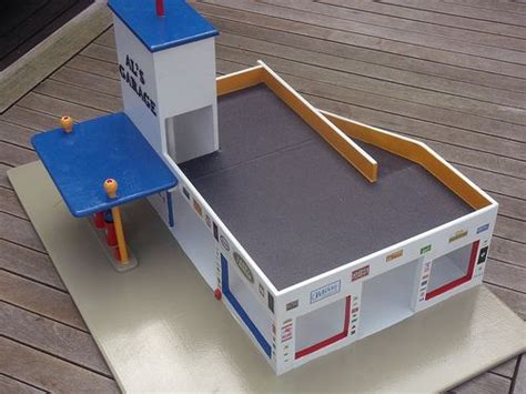 Toy-Garage-Plans-Free-Download