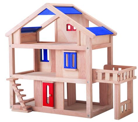 Toy-House-Plans