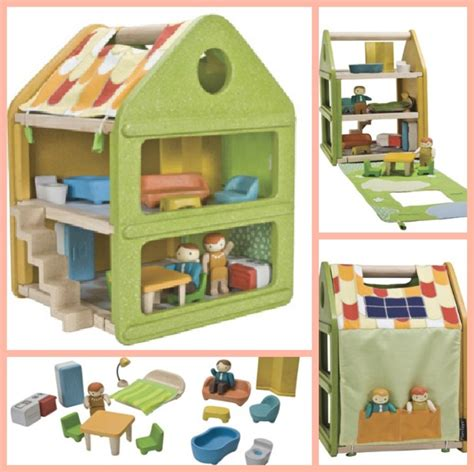 Toy-Playhouse-Plans