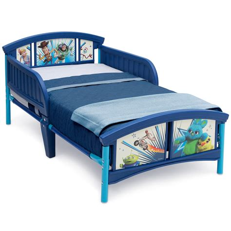 Toy-Story-Twin-Bed