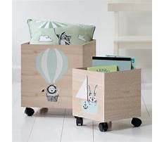 Best Toy box furniture