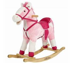 Best Toy story rocking horse walmart