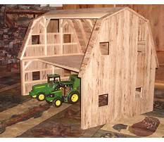 Best Toy wood barn plans.aspx