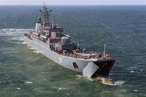 Toybot Class Plans Boat Russian