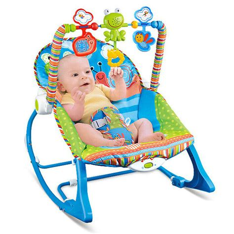 Toys R Us Alabaster Rocker Recliners