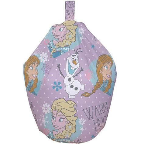 Toys R Us Olaf Bean Bag Chair