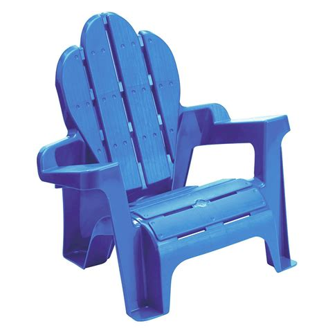 Toys-R-Us-Adirondack-Chair