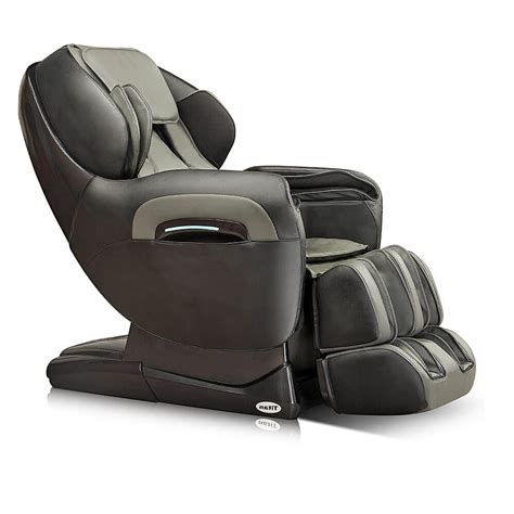Tp 8400 Massage Chair