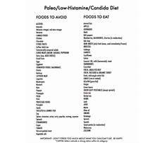 Best Tqi diet menu