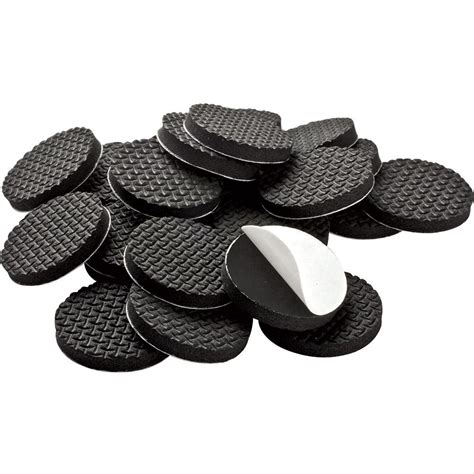 Track-Pad-Anti-Slip-For-Wood-Projects