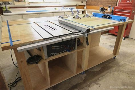 Track-Saw-Table-Plans