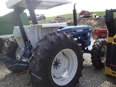 Tractor-Roll-Bar-Plans