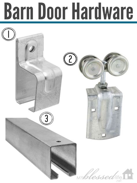 Tractor-Supply-Barn-Door-Hardware-Diy