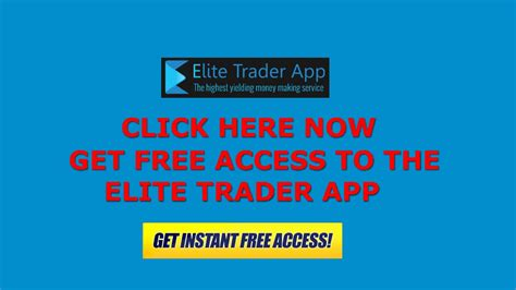 [click]traders Elite  Traderselite Com Reviews And Ratings By .